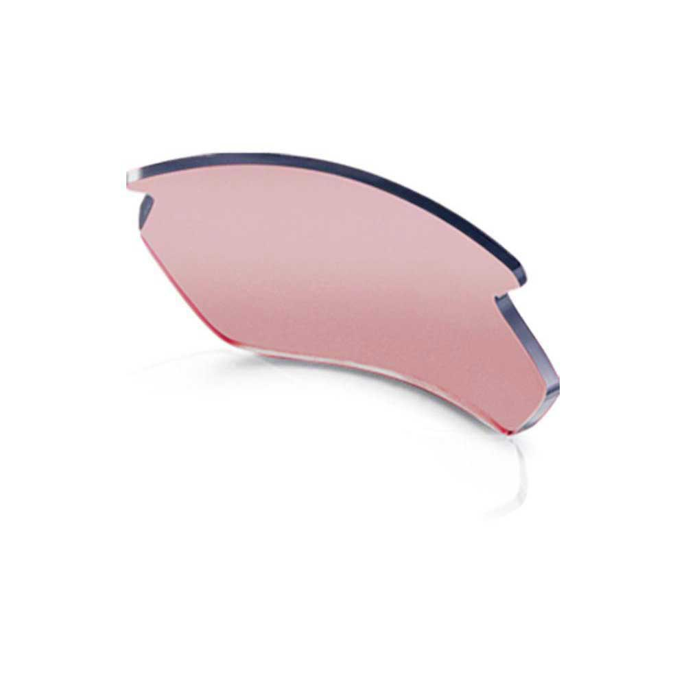 Rudy project Rydon Spare Lenses