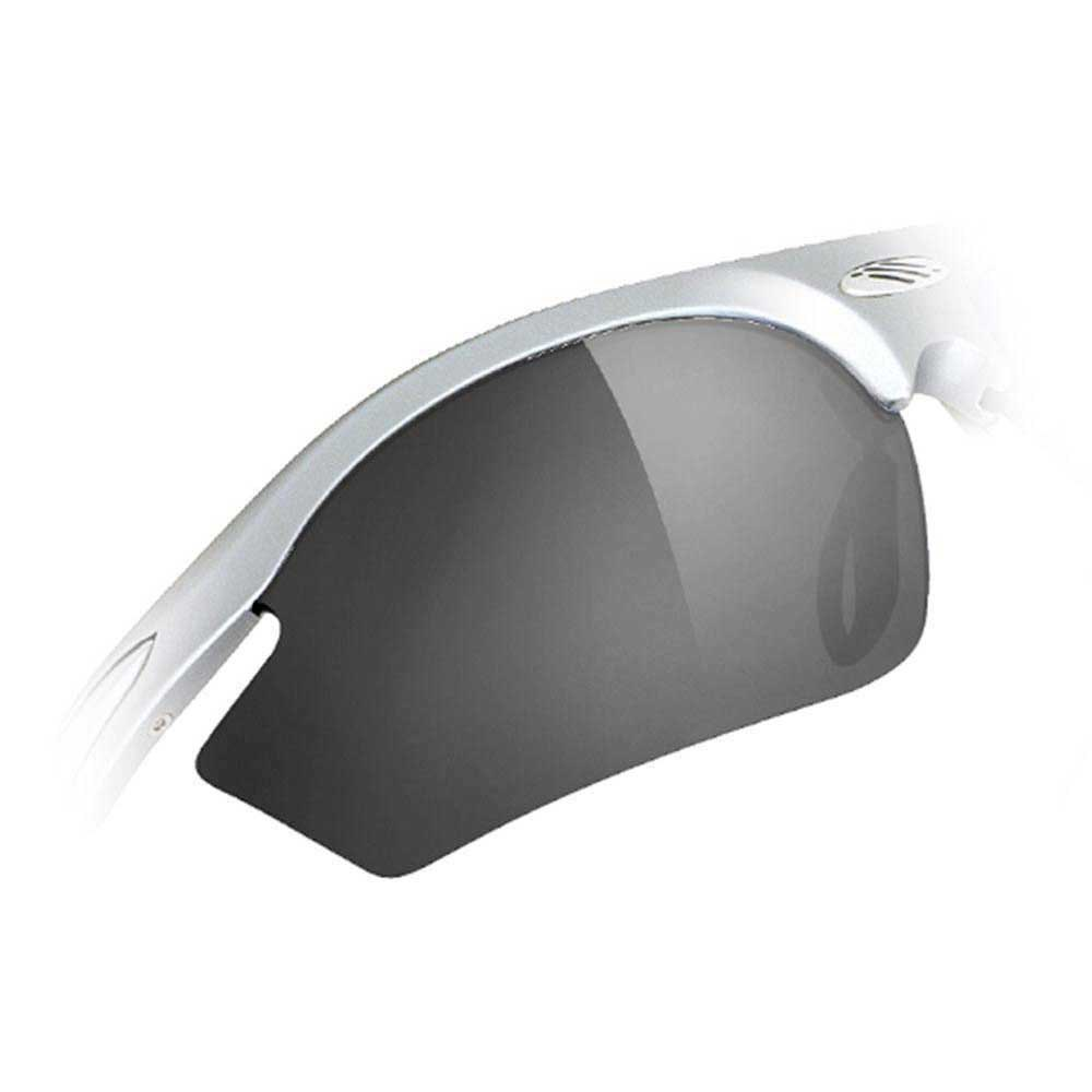Rudy project Noyz Spare Lenses Impactx Photochromic