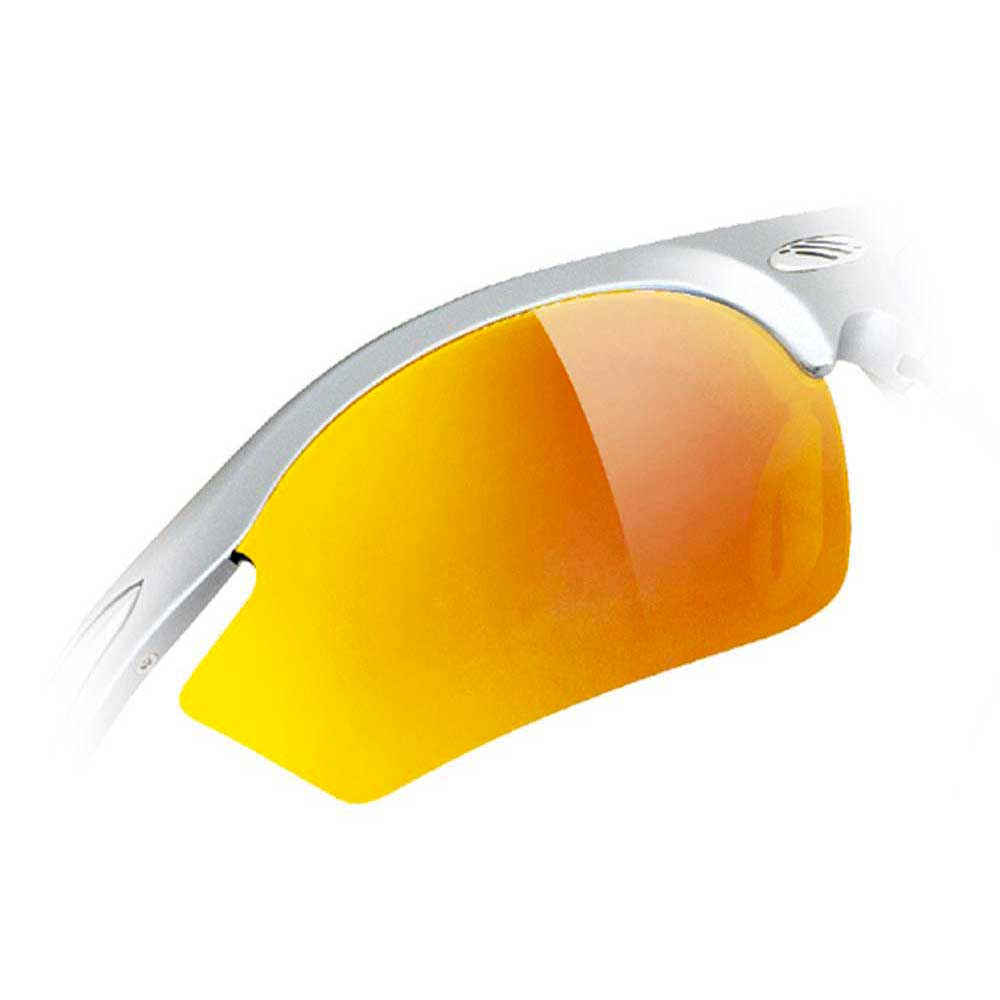 Rudy project Stratofly Spare Lenses