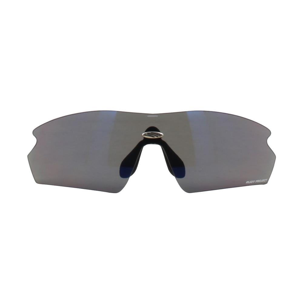 Rudy project Spaceguard Spare Lenses