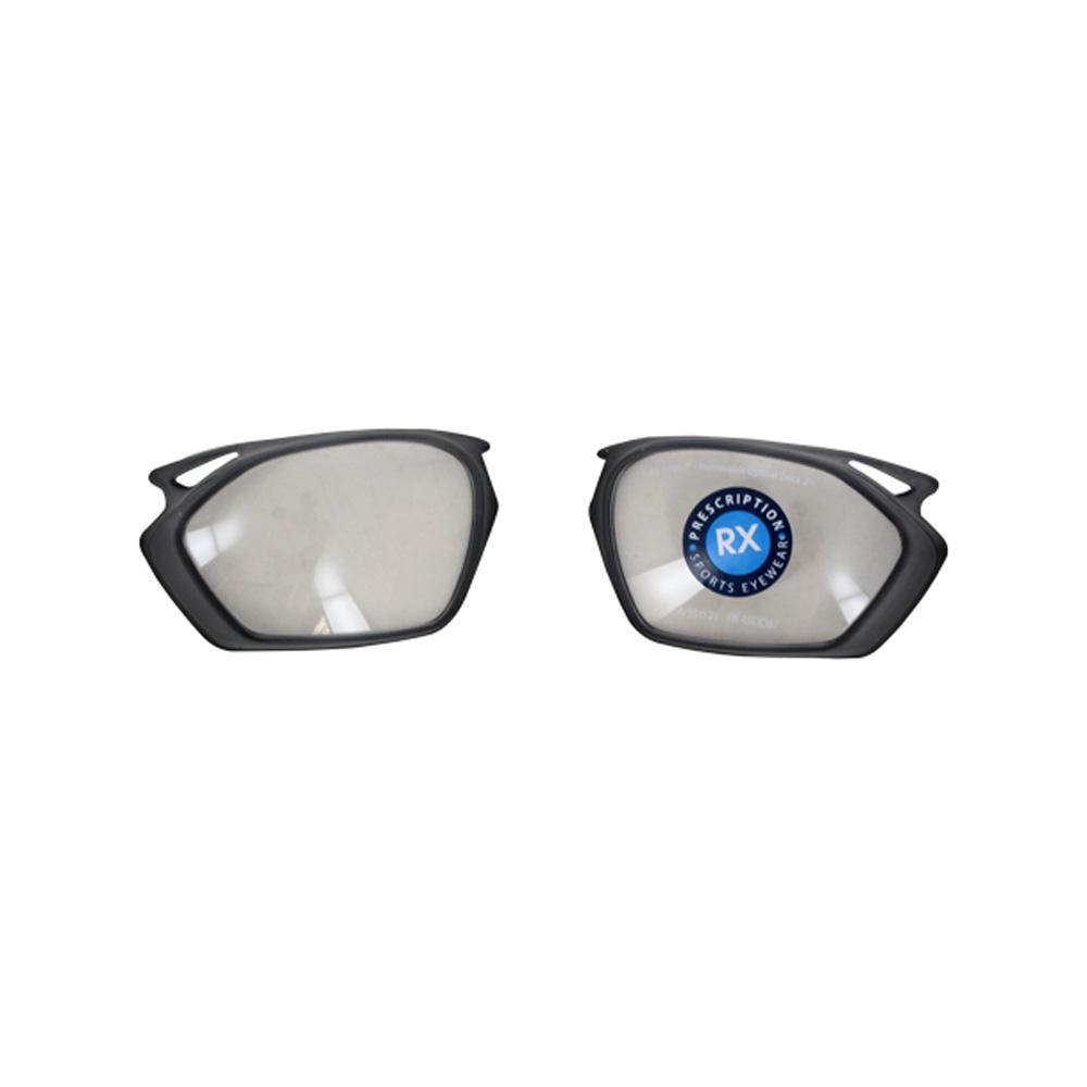 Rudy project Rx Optical Dook Rydon Eyewidth 54 h 34 Dbl 20 Only Direct Clip