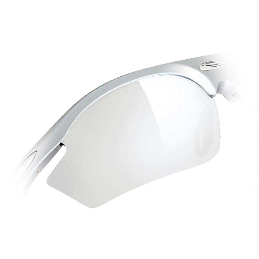 Rudy project Zyon Spare Lenses