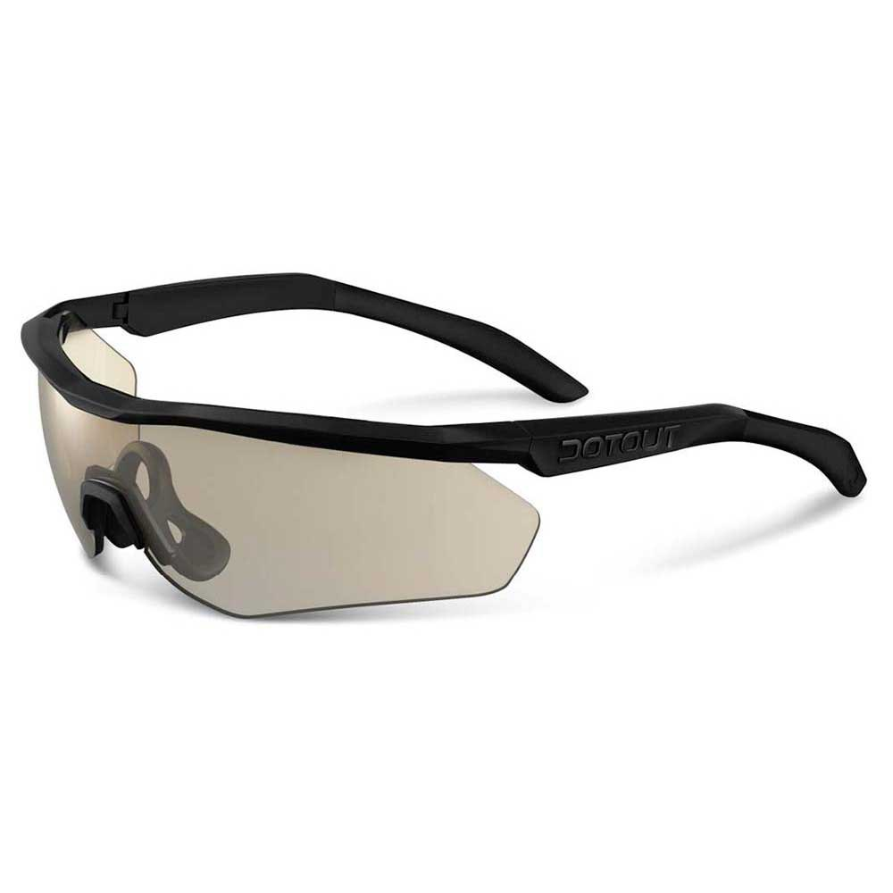 Dotout Hash Photochromic Grey