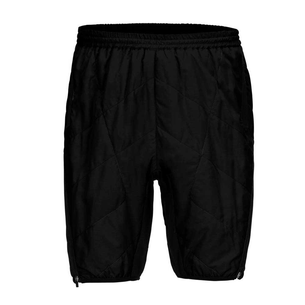 Gonso Thermo Shorts