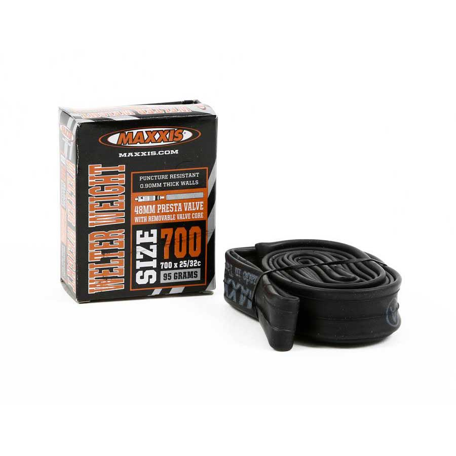 Maxxis Road Tube Welter Weight Fv 48 Mm
