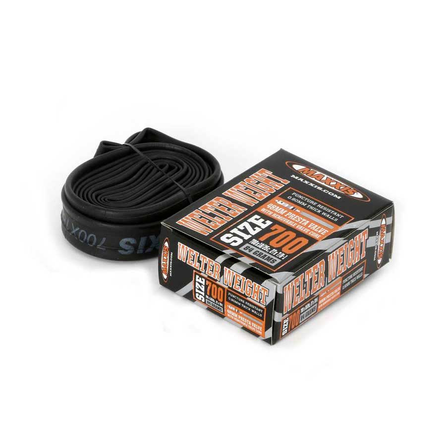 Maxxis Road Tube Welter Weight Fv