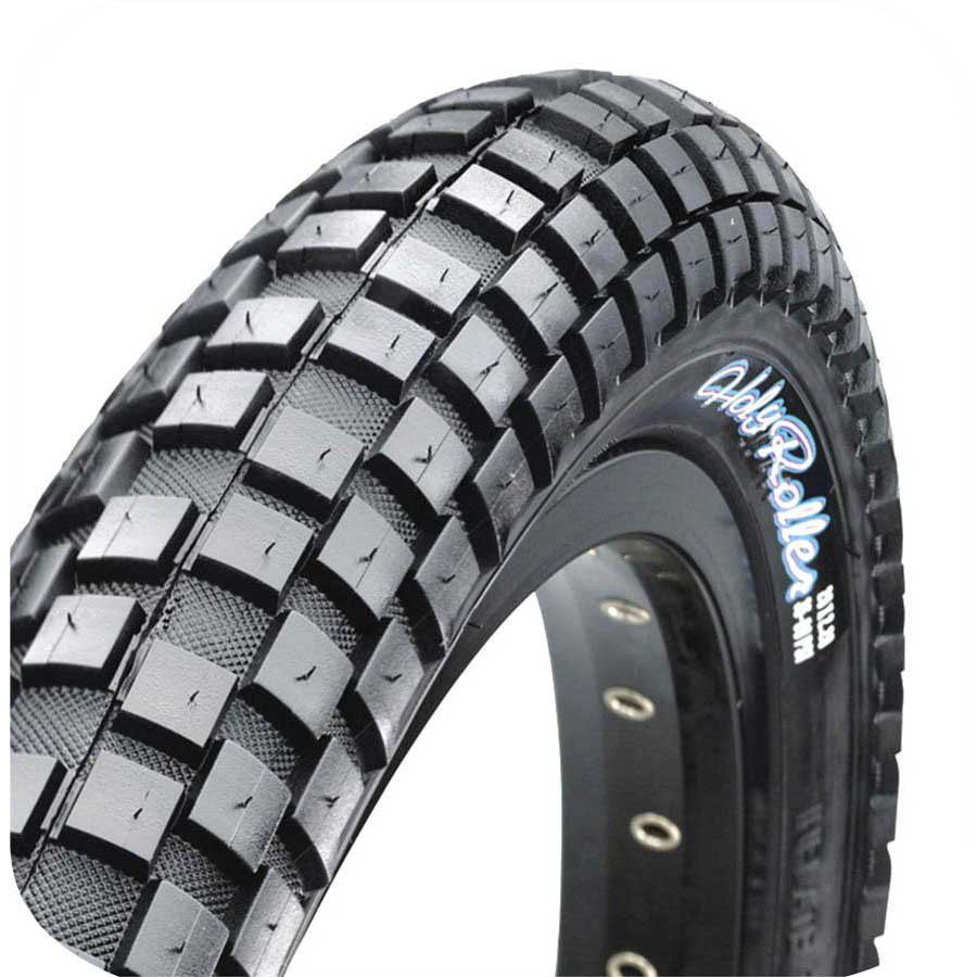 Maxxis Holy Roller W 26 X 2.20