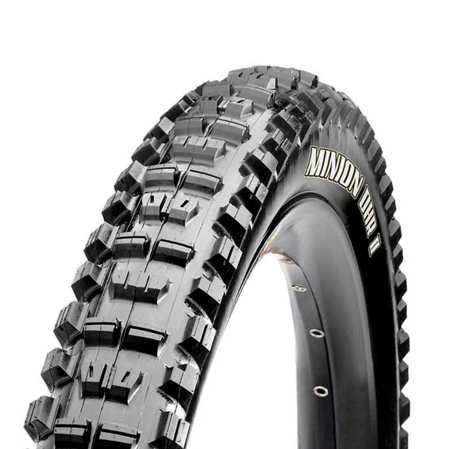 Maxxis Minion Rear II Exo Kevlar 3C 27.5 X 2.30 Tubeless Ready