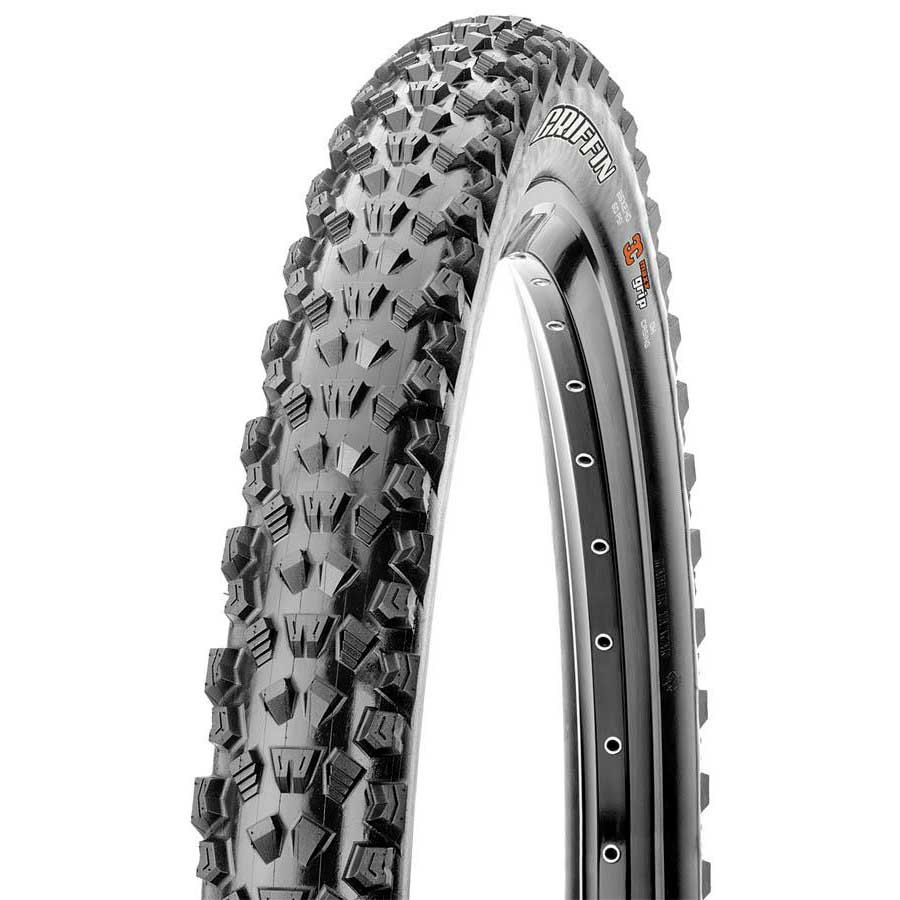 Maxxis Griffin Butyl 27.5 X 2.40