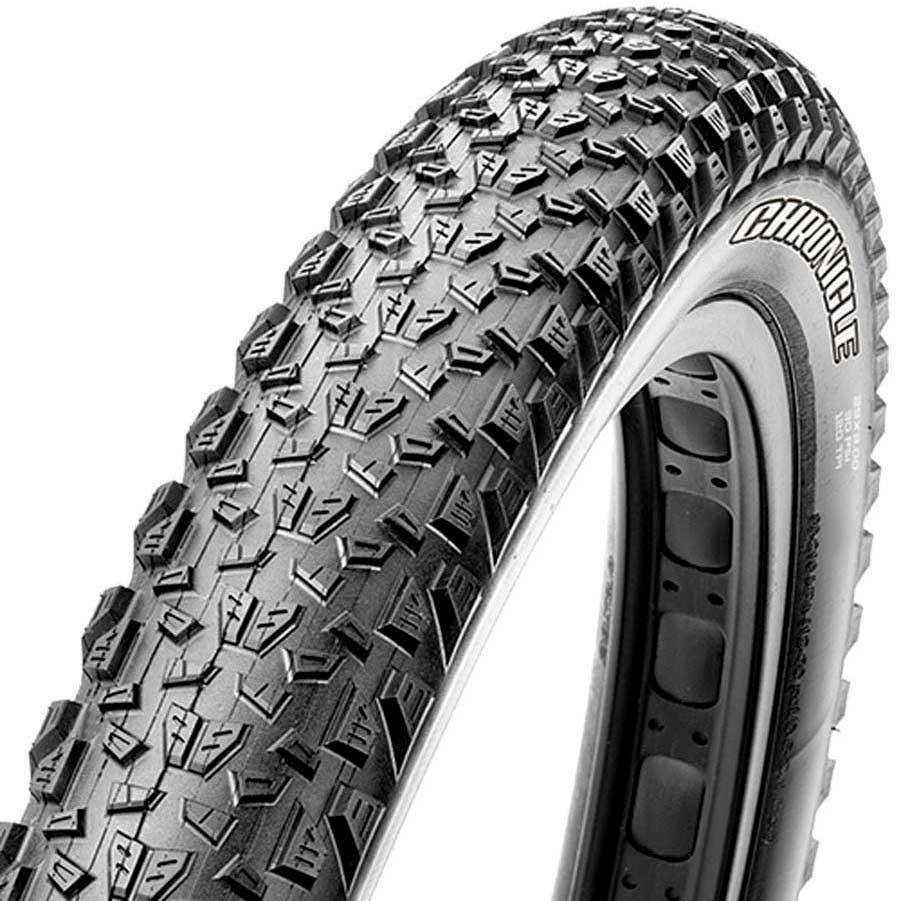 Maxxis Chronicle Aramidic Lining 29 X 3.00 Fat Bike