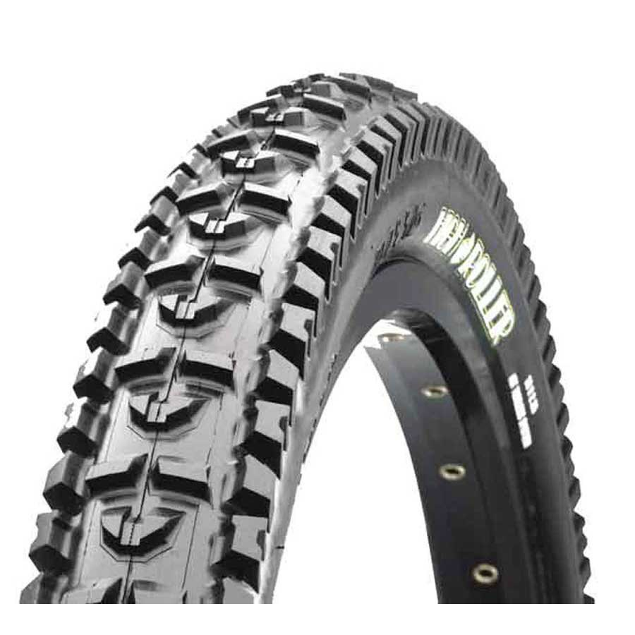 Maxxis High Roller W 42a 26 X 2.35