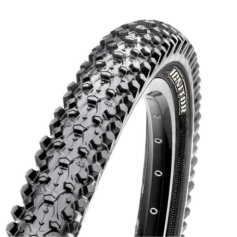 Maxxis Ignitor Exo Kevlar 26 X 2.35 Tubeless Ready