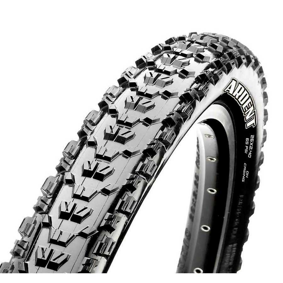 Maxxis Ardent Exo Kevlar 26 X 2.25 Tubeless Ready
