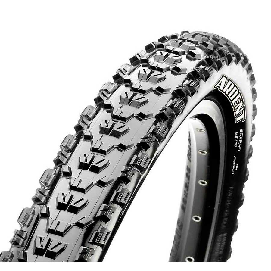 Maxxis Ardent Exo Kevlar 27.5 X 2.25 Tubeless Ready