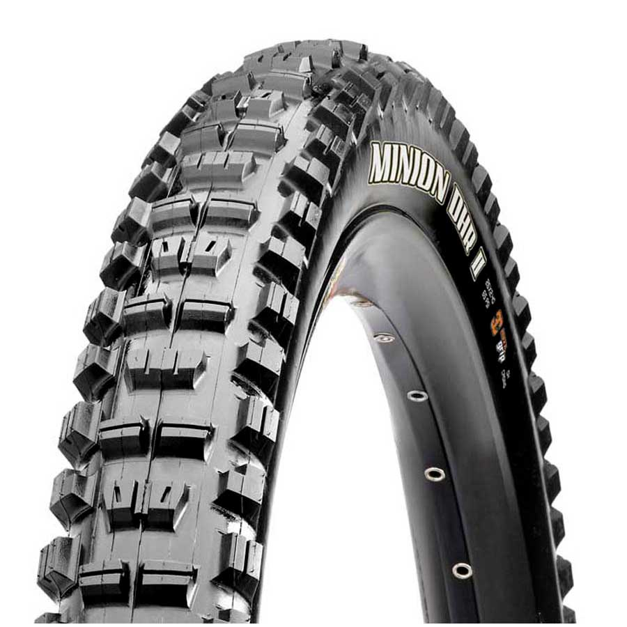 Maxxis Minion Rear II Kevlar Exo 26 X 2.30 Tubeless Ready