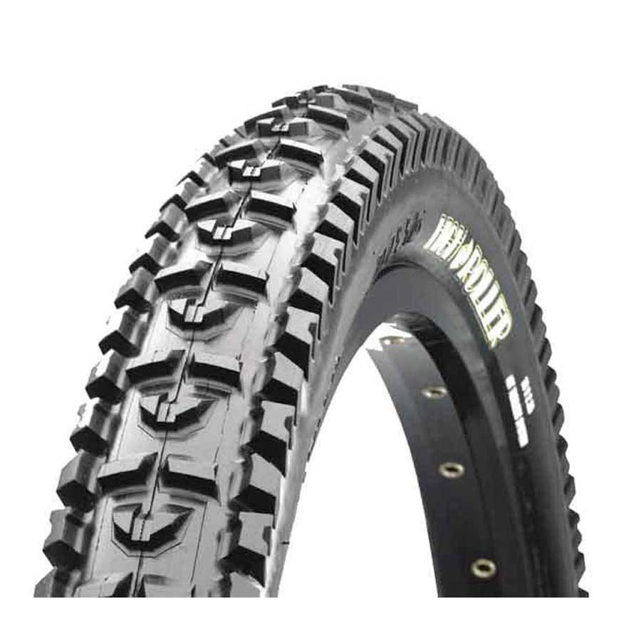 Maxxis High Roller W 26 X 2.10