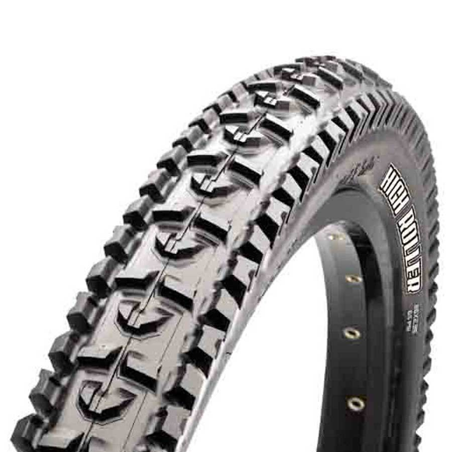 Maxxis High Roller W 29 X 2.10