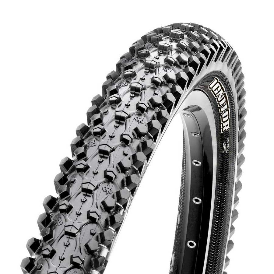 Maxxis Ignitor Exo Kevlar 26 X 2.10 Tubeless Ready