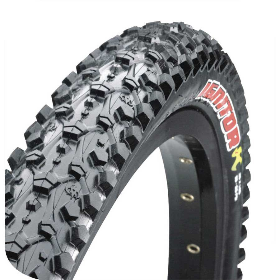 Maxxis Ignitor Exo Protection 29 X 2.10 Tubeless Ready