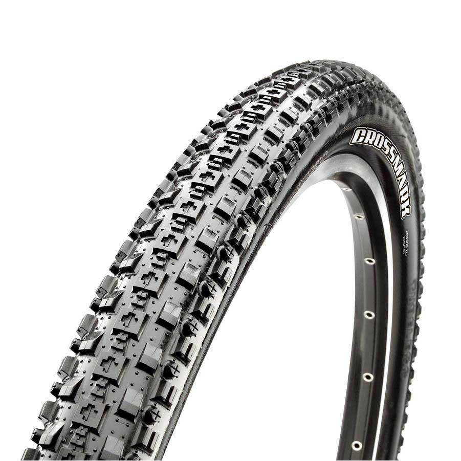 Maxxis CrossMark 60 TPI Rigid