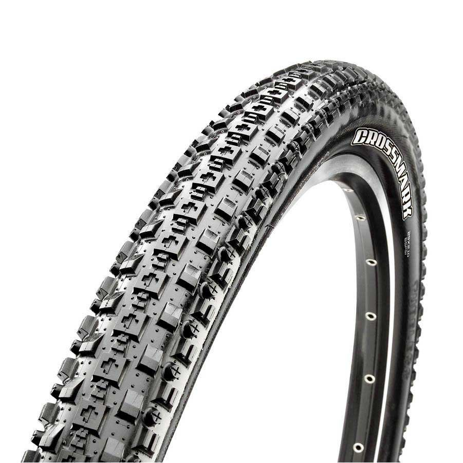 Maxxis Crossmark Kevlar 27.5 X 2.10 Exception
