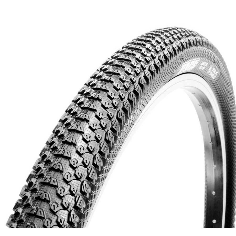 Maxxis Pace Exo Kevlar 27.5 X 2.10 Tubeless Ready