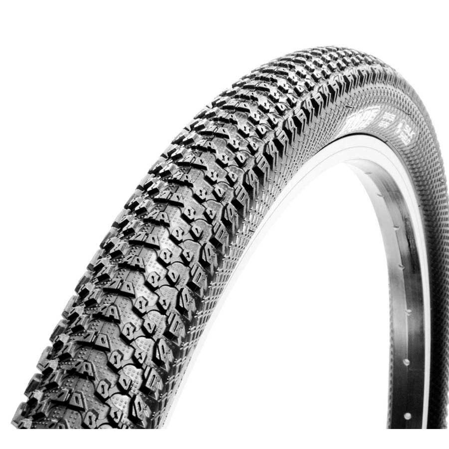 Maxxis Pace Kevlar 29 X 2.10