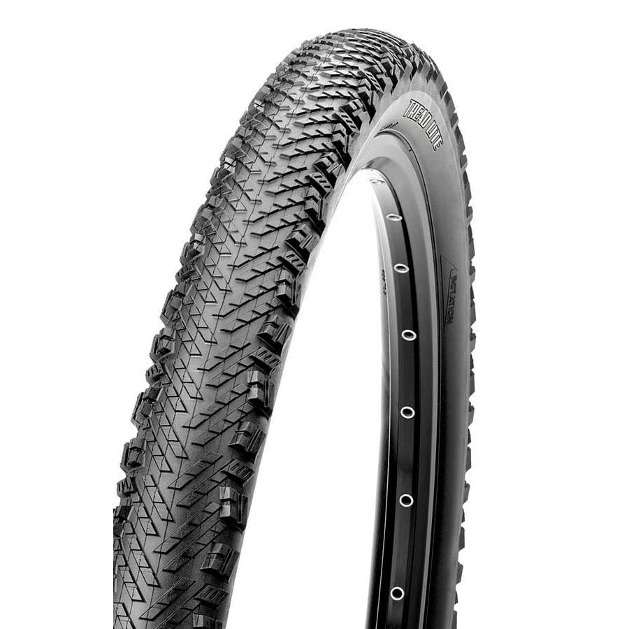 Maxxis Tread Read Lite Kevlar 29 X 2.10 Tubeless Ready