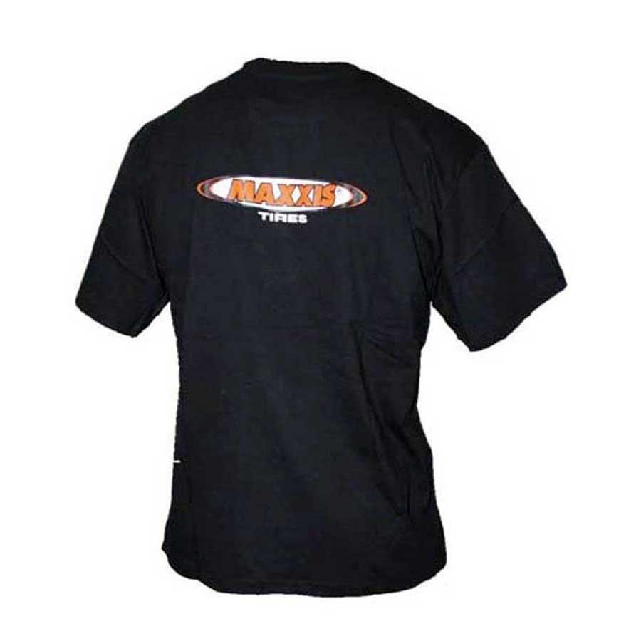 t-shirt-short-sleeves