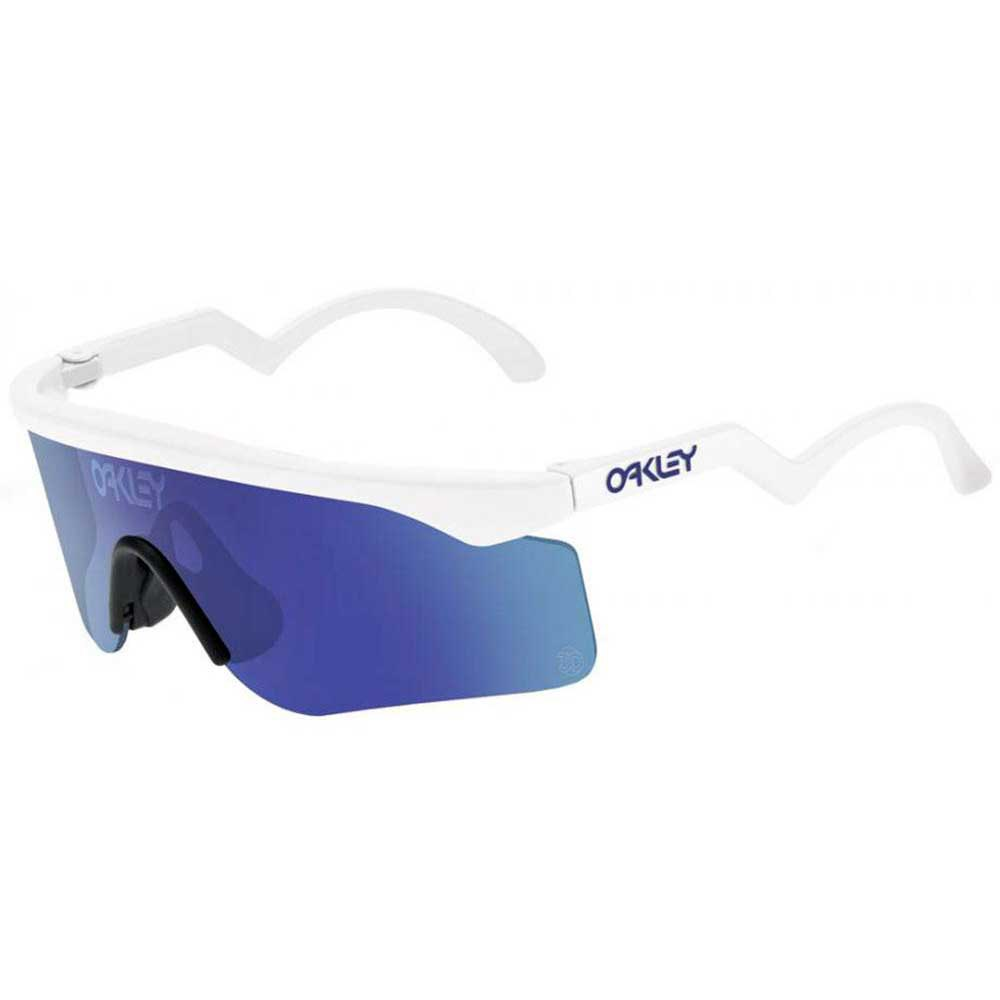 Oakley Wviolet Oakley Wviolet IridiumBikeinn Razor Razor Blades IridiumBikeinn Blades Oakley 0X8nPwkZNO