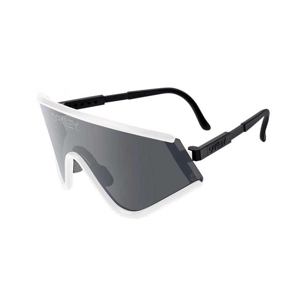 Lunette Oakley Eyeshade