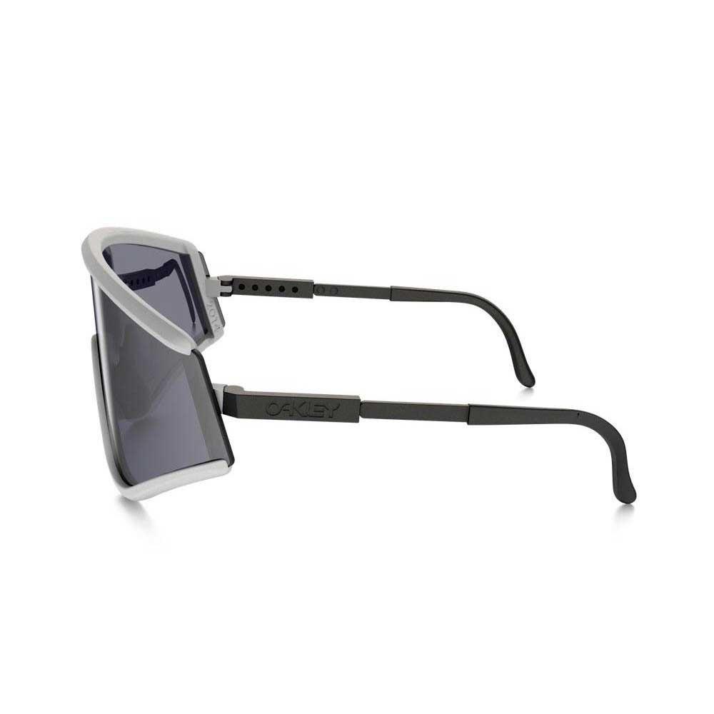 Lunette Oakley Eyeshades