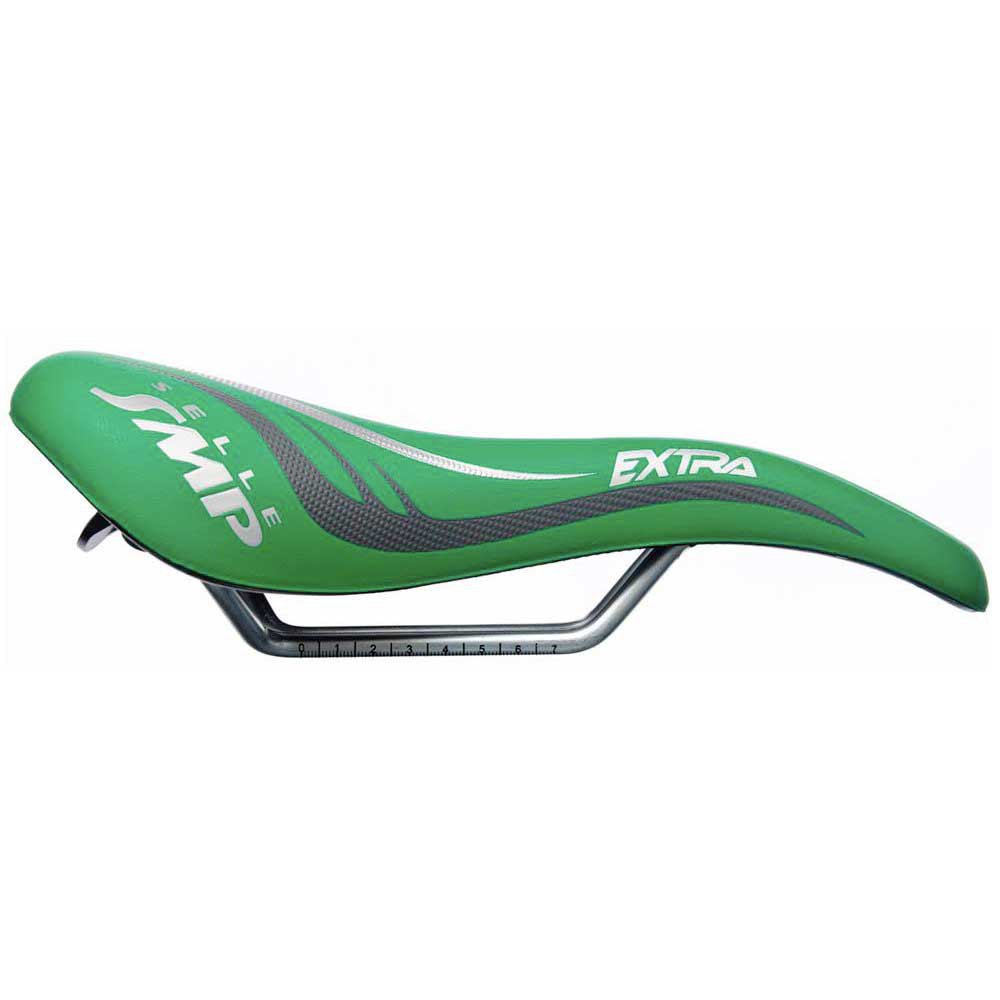 Selle smp Extra