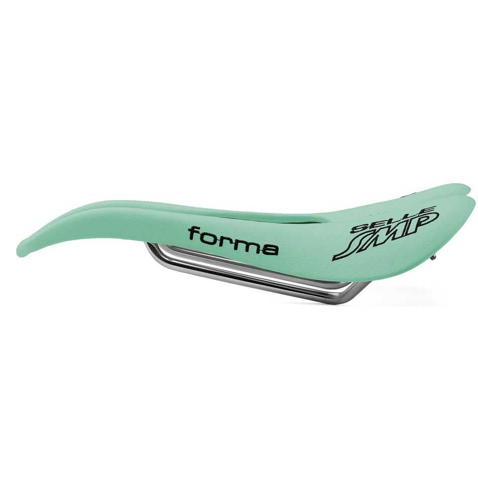 Selle SMP Forma