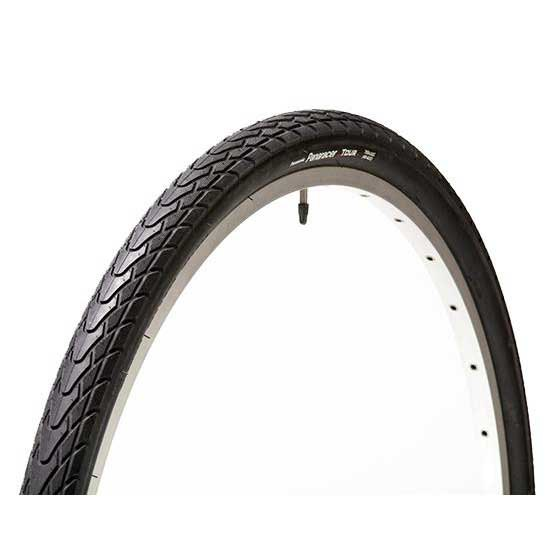 Panaracer Tour 700X35 Wire