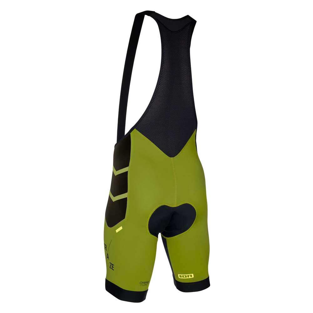 pantaloncini-ciclismo-lycra-aeration