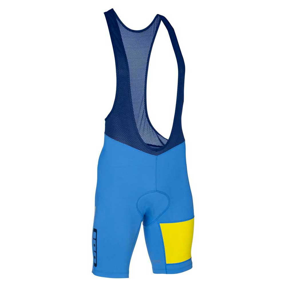 Ion Bibshorts Pace
