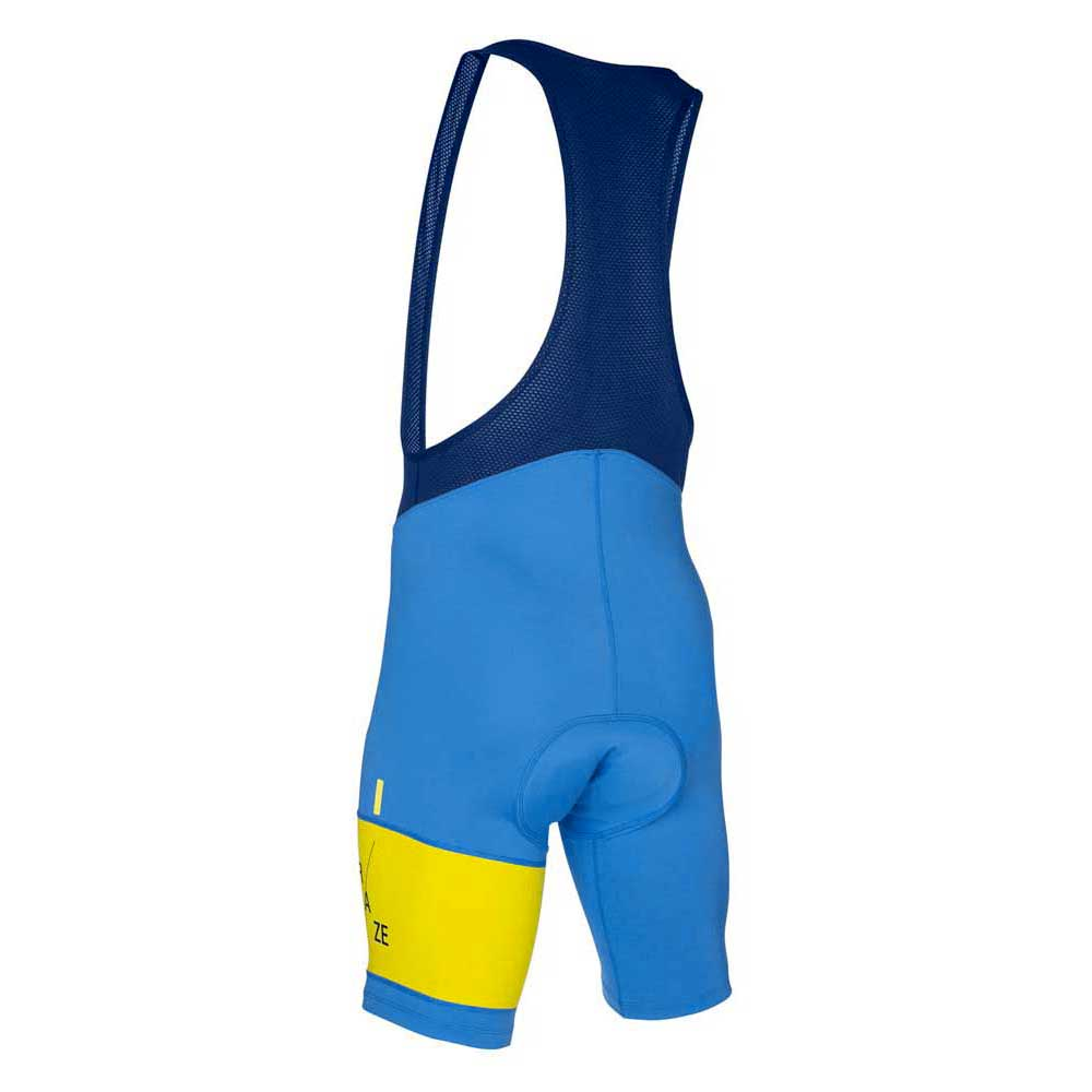 pantaloncini-ciclismo-lycra-pace