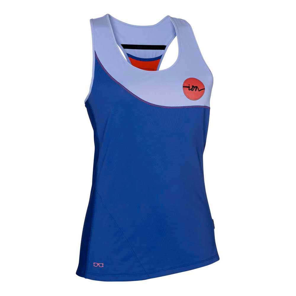 Ion Tank Top Ela Multicolor buy and offers on Bikeinn 0ecd6be07