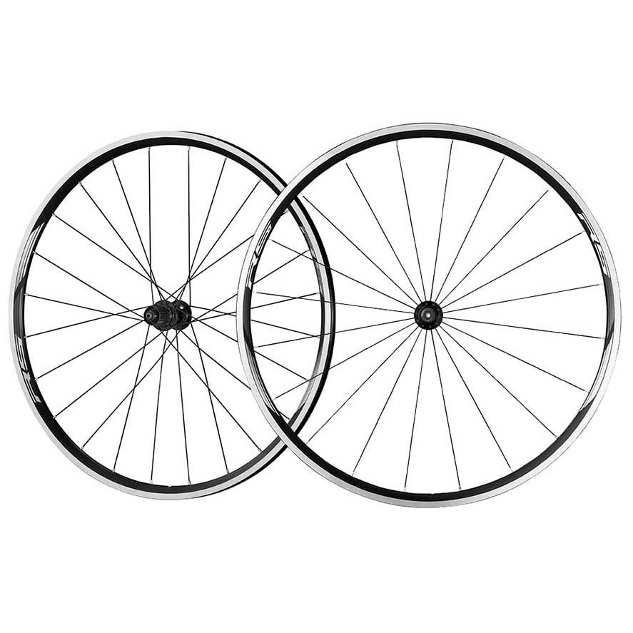 Shimano RS010 Clincher 11 Speed (Pair)