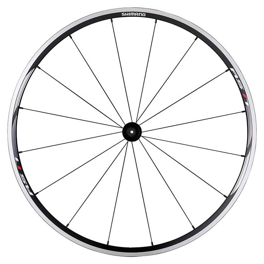 Shimano RS11 Clincher 11 Speed (Pair)