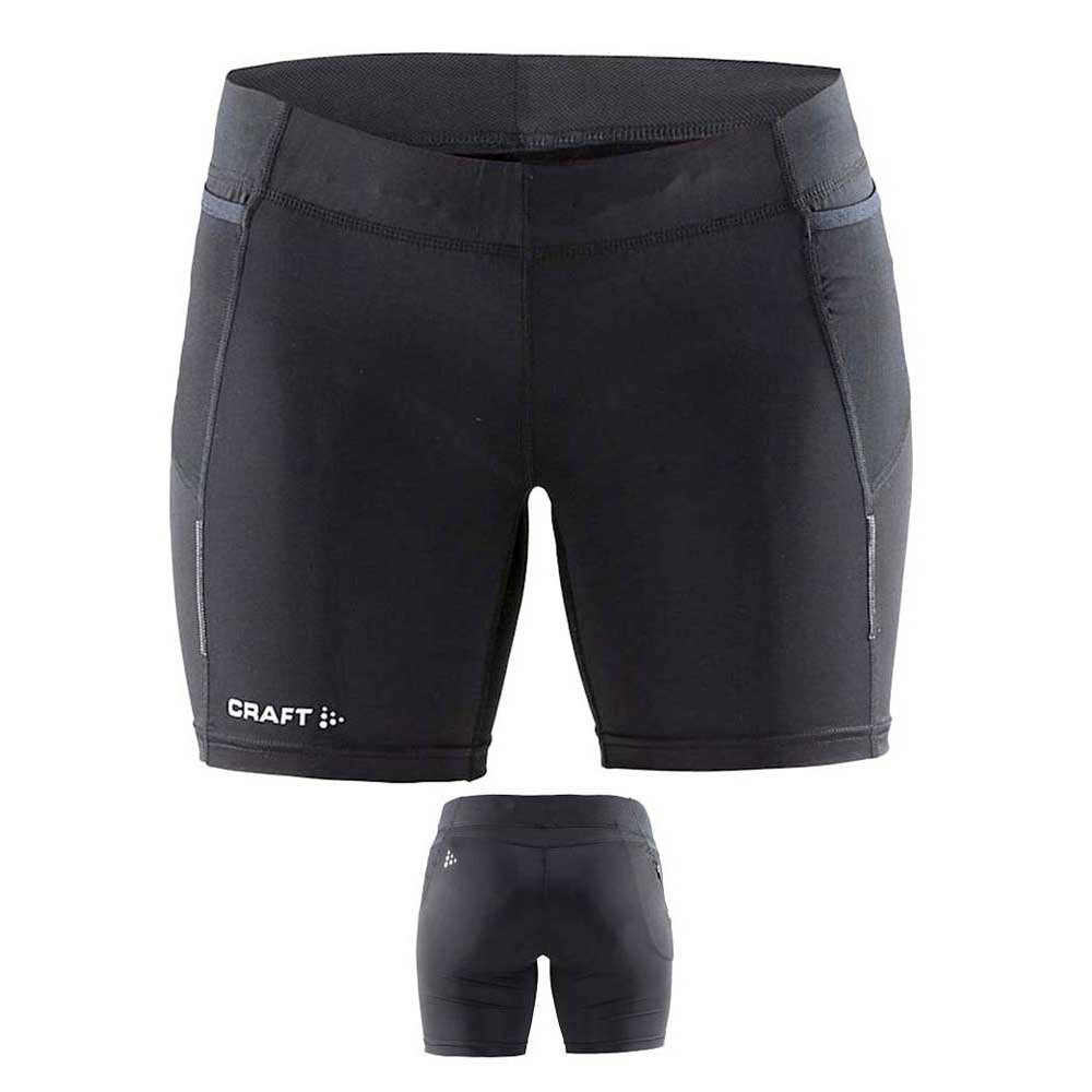 Craft Trail Short