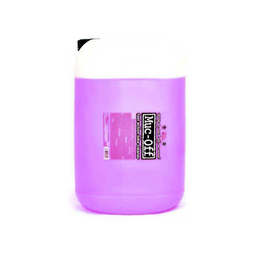 Muc off Cleaner 25 L