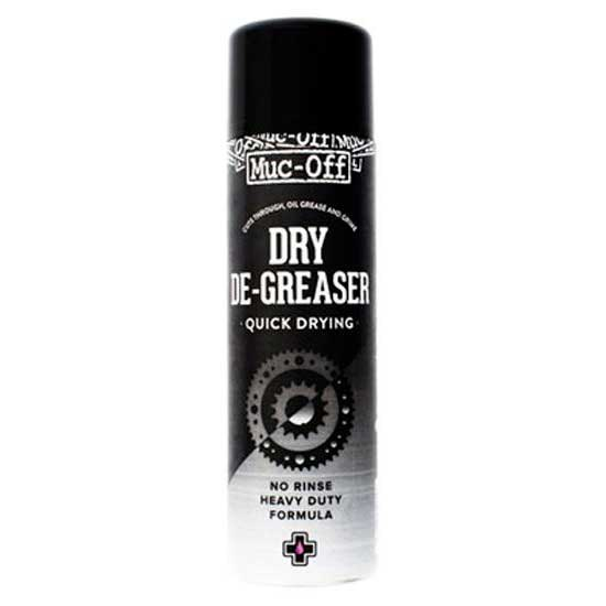 Muc off Degreaser High Performance 500 ml