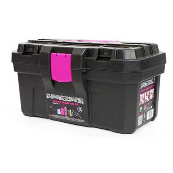 Muc off Cleaner Kit Ultimate