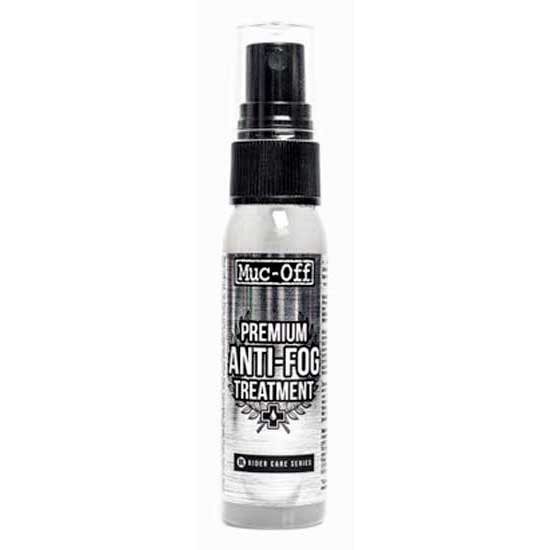 Muc off Anti Fogging Solution 35ml