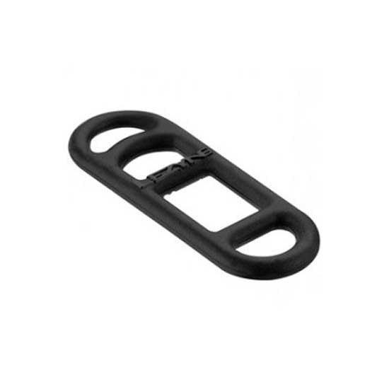 halterungen-lezyne-mounting-strap-femto-and-zecto