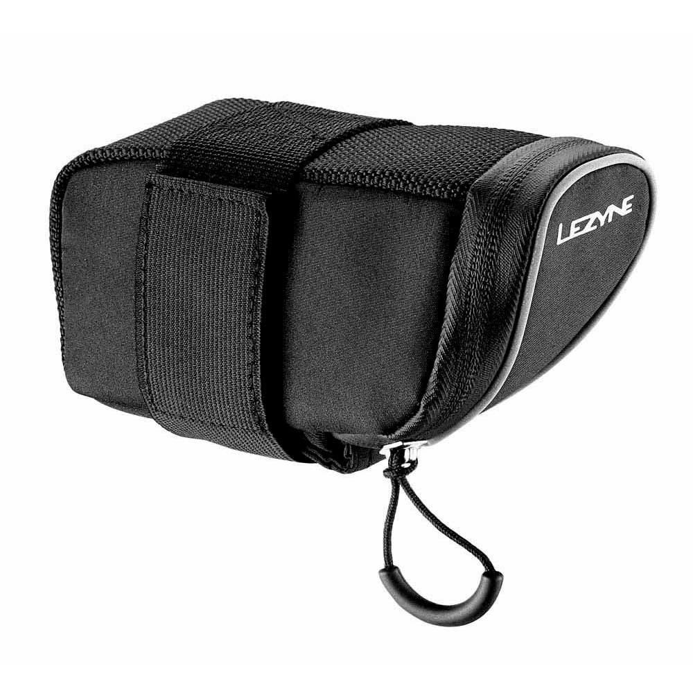 Lezyne Medium Micro Caddy Single Strap Mount