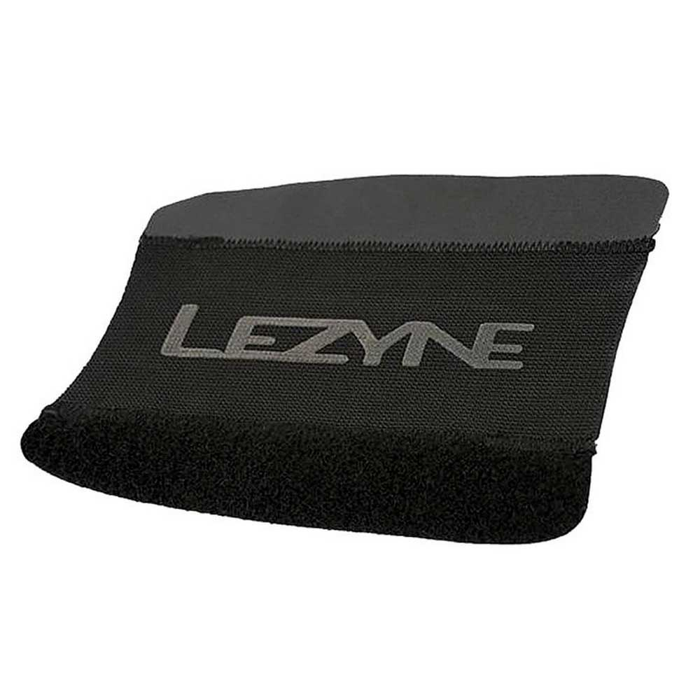 Lezyne Medium Heavy - Duty Neoprene 130 X 250 mm