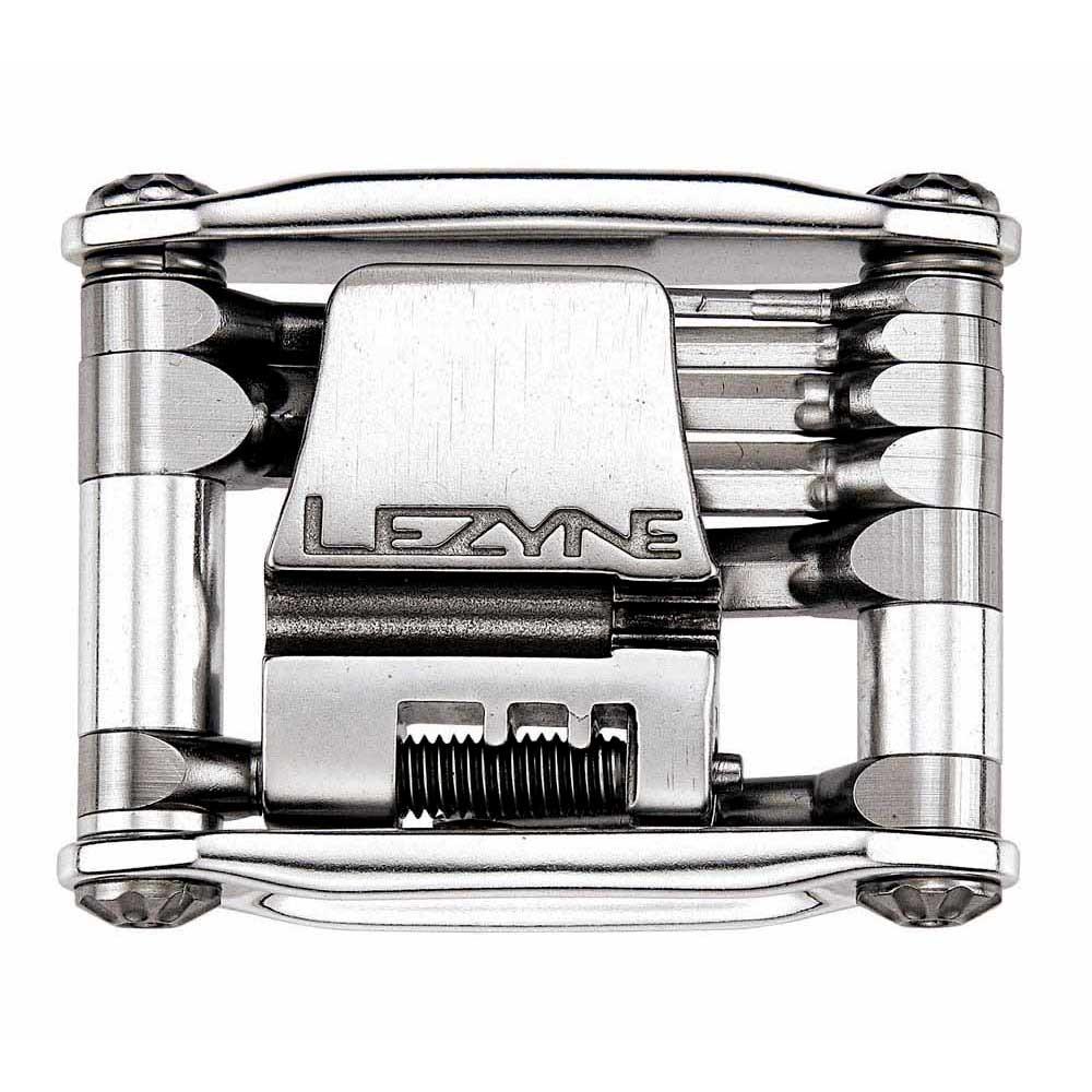 werkzeug-lezyne-stainless-12-forged-aluminum-plates